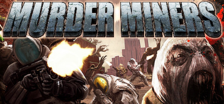 Download Murder Miners For Free Free Steam Games