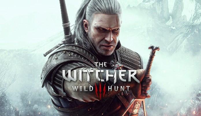 The Witcher® 3: Wild Hunt on Steam