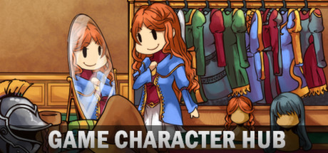 RPG Maker Giveaway 17,000 Subscribers - Rm2kdev