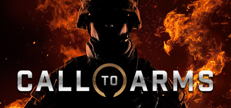 Call to Arms (Incl. Multiplayer) Free Download v1.228.0