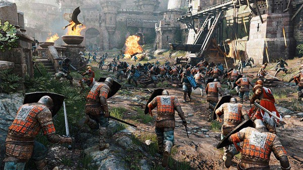 download for honor pc