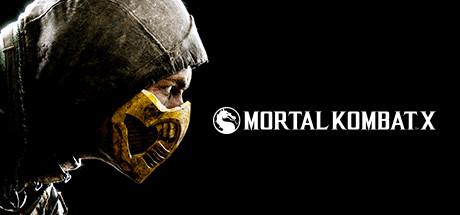 Mortal Kombat XL-PLAZA-2 - Game Screenshot