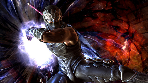 Dead or Alive 5 Last Round v1.02-v1.07 Plus 9 Trainer-FLiNG