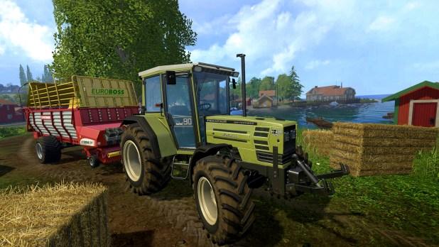 farming simulator 2014 download pc tpb