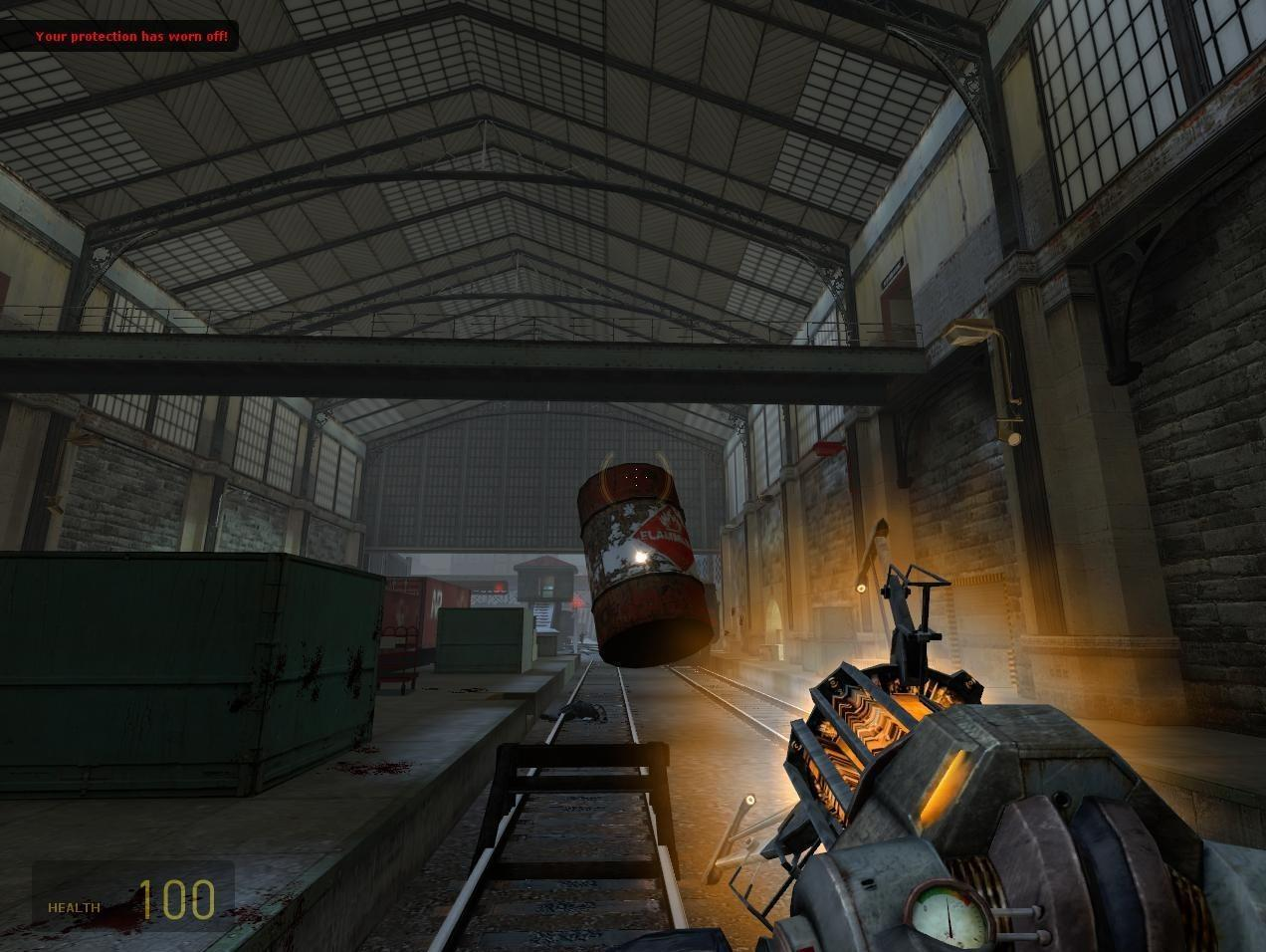 Download Half Life 2match Full Pc Game