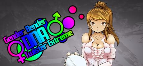 south park anime gender bender
