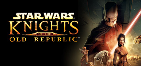 Image result for star wars knights of the old republic