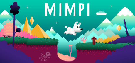 Image result for mimpi