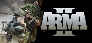 Arma 2 Combined Operations Free Download