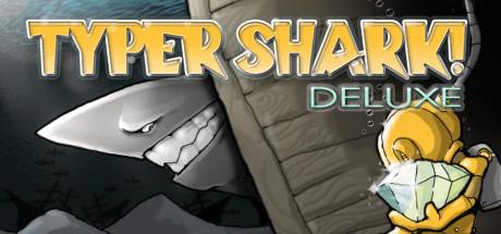 Image result for typer shark deluxe