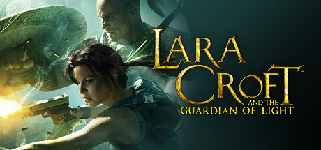 Lara Croft and the Guardian of Light Free Download (Incl. Multiplayer) v1.03
