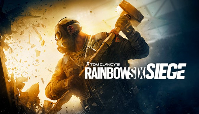 Rainbow-Six-Siege-Best-Shooting-Game-for-PC-Free