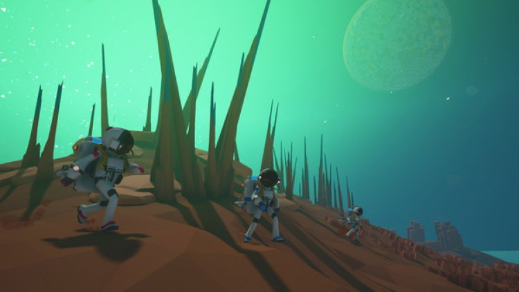 ss_44affd340a6cc11f5a403d2505023c92e630242a.600x338 ASTRONEER Pre-Alpha v0.4.10215.0 Games