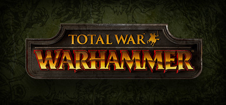 Total War WARHAMMER do pobrania