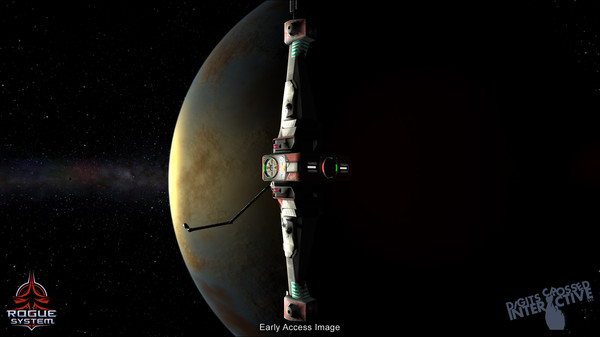 Rogue System Free Download