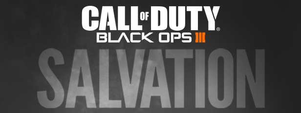 Call of Duty Black Ops III Salvation DLC-RELOADED-47 - Game Screenshot