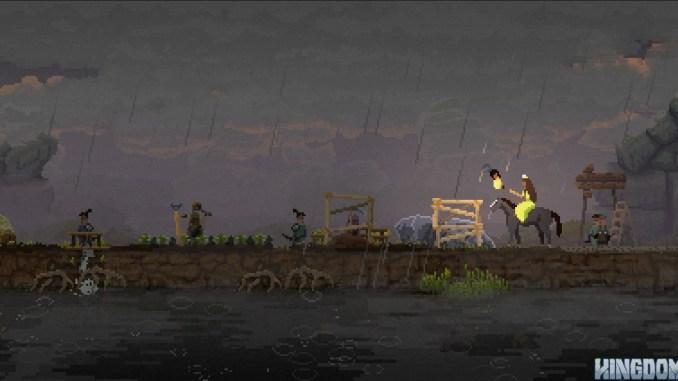 Kingdom screenshot 2