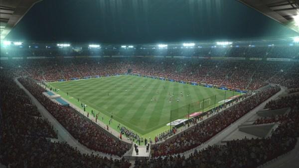 UEFA Euro 2016 FRANCE PC-TiNYiSO