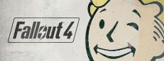 #1 - Fallout 4
