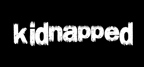 Image result for kidnapped pictures