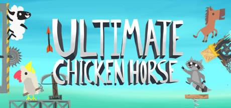Image result for ultimate chicken horse