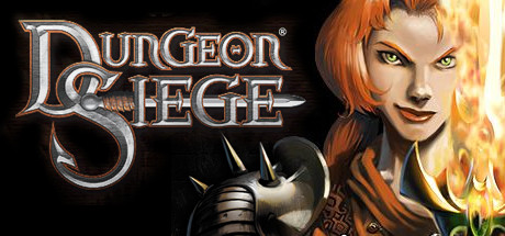 Image result for dungeon siege
