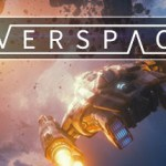 EverSpace - new best spece simulator