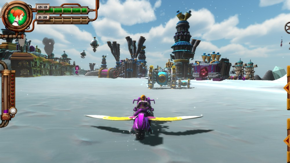 Download Goggles World of Vaporia Completo