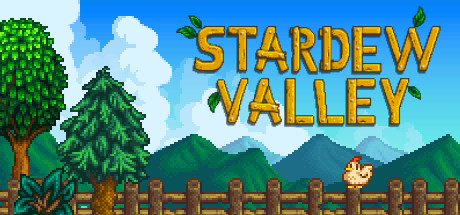 Stardew Valley Update - PS Vita & Switch Versions Planed, PS4 & Xbox One Patches
