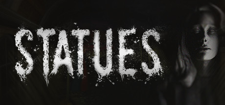 Image result for statue game