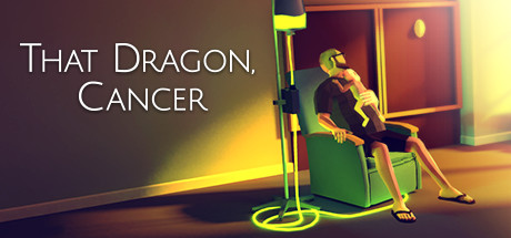 Image result for that dragon cancer