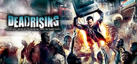 Dead Rising Movie Fan Cast The Snooty Ushers