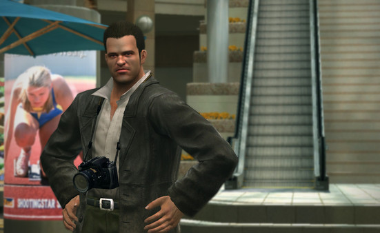 Dead Rising v1.0 Plus 12 Trainer-FLiNG