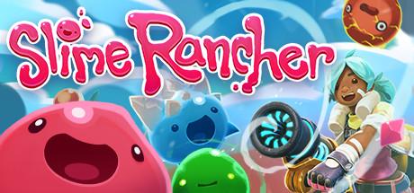 Slime Rancher Free Download v1.4.3 (Incl. Multiplayer)
