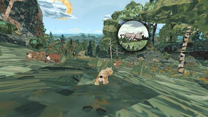 Paws: A Shelter 2 Game screenshot 3