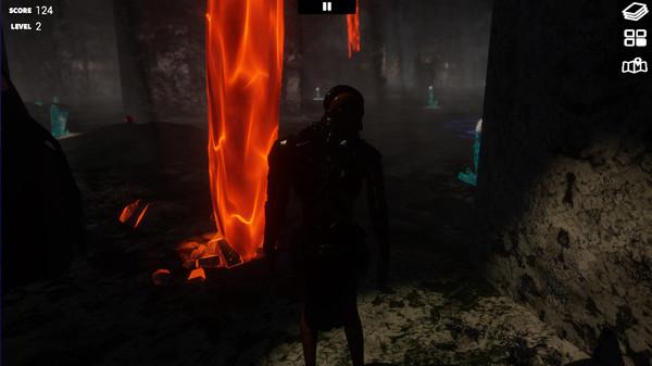 Hush Hush Unlimited Survival Horror PC HI2U