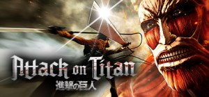 Attack on Titan / A.O.T. Wings of Freedom (Incl. Multiplayer) Torrent Download