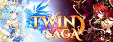 Free mmo games