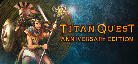 Image result for titan quest anniversary edition