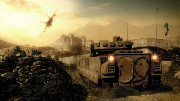 ali213 crack medal of honor warfighter weapons