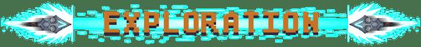 Hunter's Legacy Free Download
