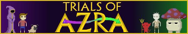 Trials of Azra Free Download