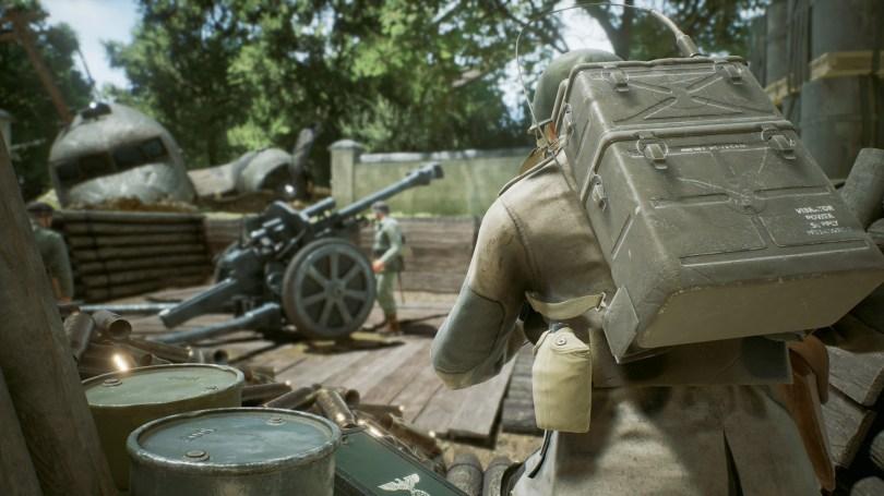 Battalion 1944 Download Free