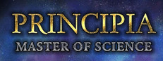 Principia Master of Science<a href=