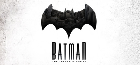 Image result for batman the telltale series