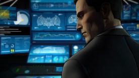 Batman: The Telltale Games Series download