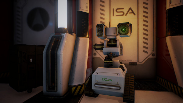 The Turing Test Free Download