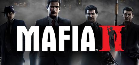 Descargar Mafia II PC Full [Español - ISO] [MULTi8] [PLAZA] [MEGA]
