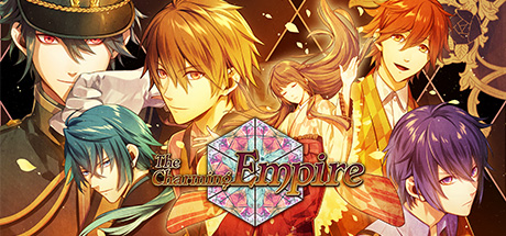 Image result for The charming empire otome game
