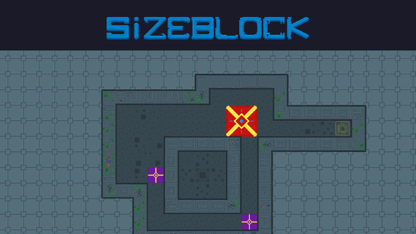 SizeBlock Free Download